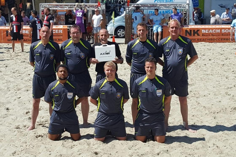 football-referee-headsets-beach-soccer