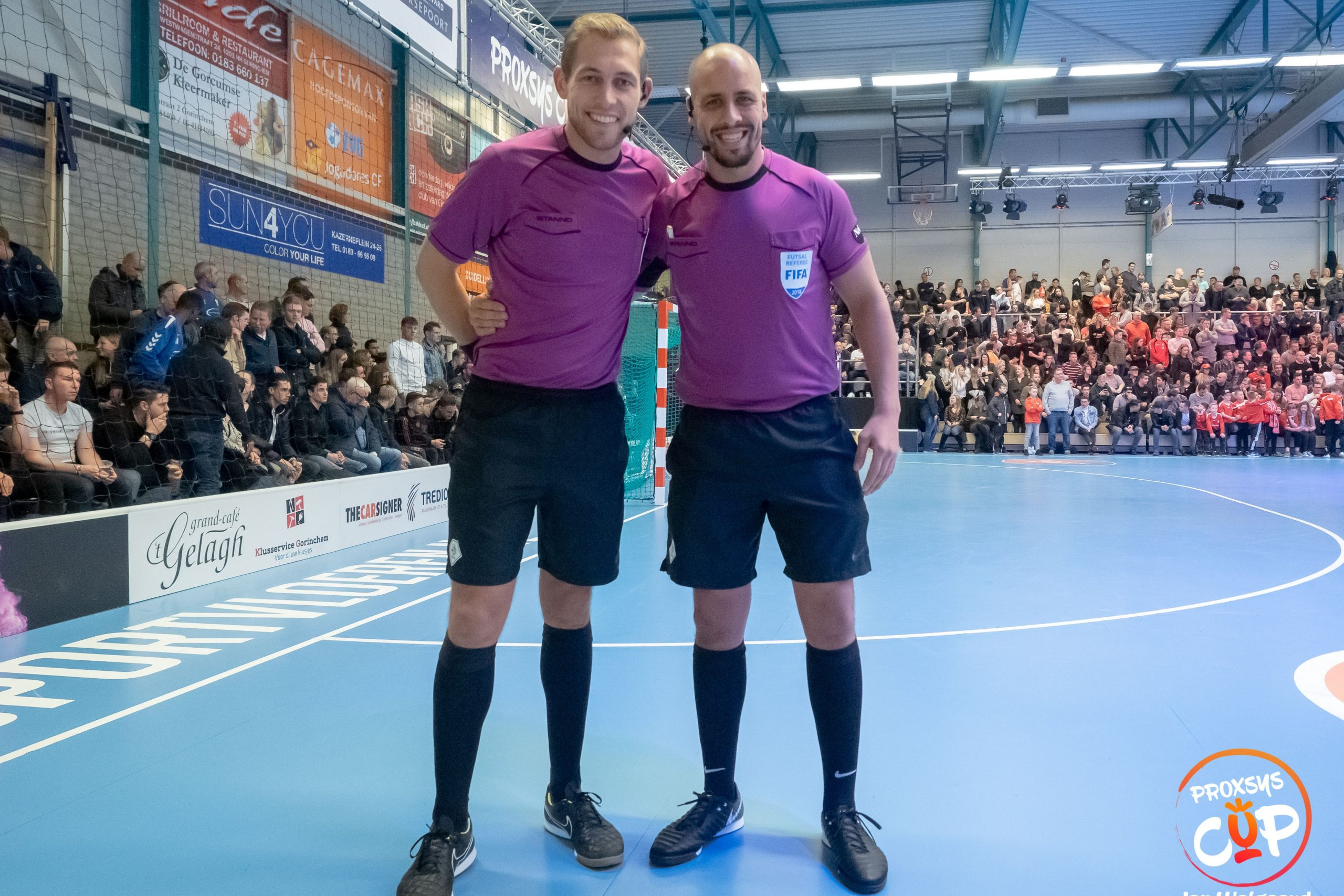 football-referee-headsets-futsal