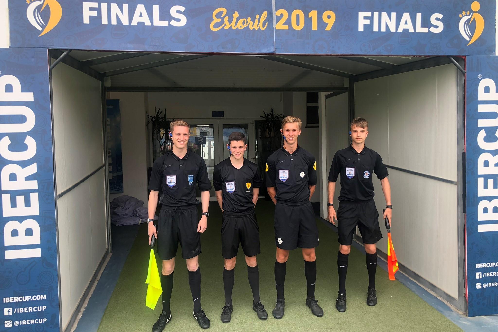 football-referee-headsets-ibercup