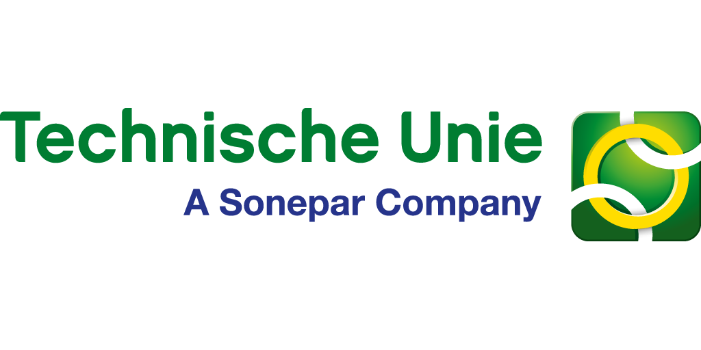 technische unie using wireless headsets for their warehouse and logistics