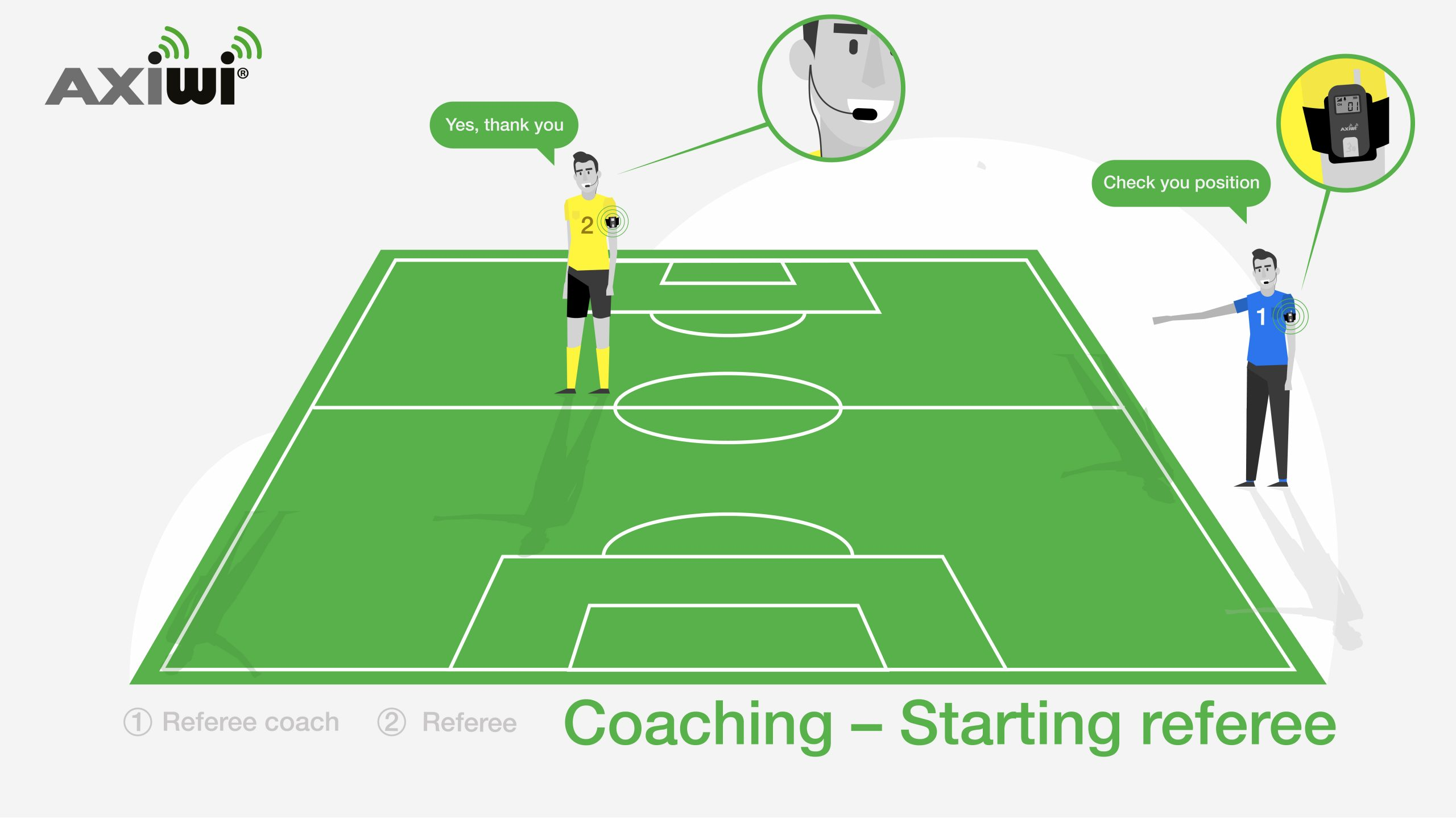 wireless-coaching-headsets-starting-referees