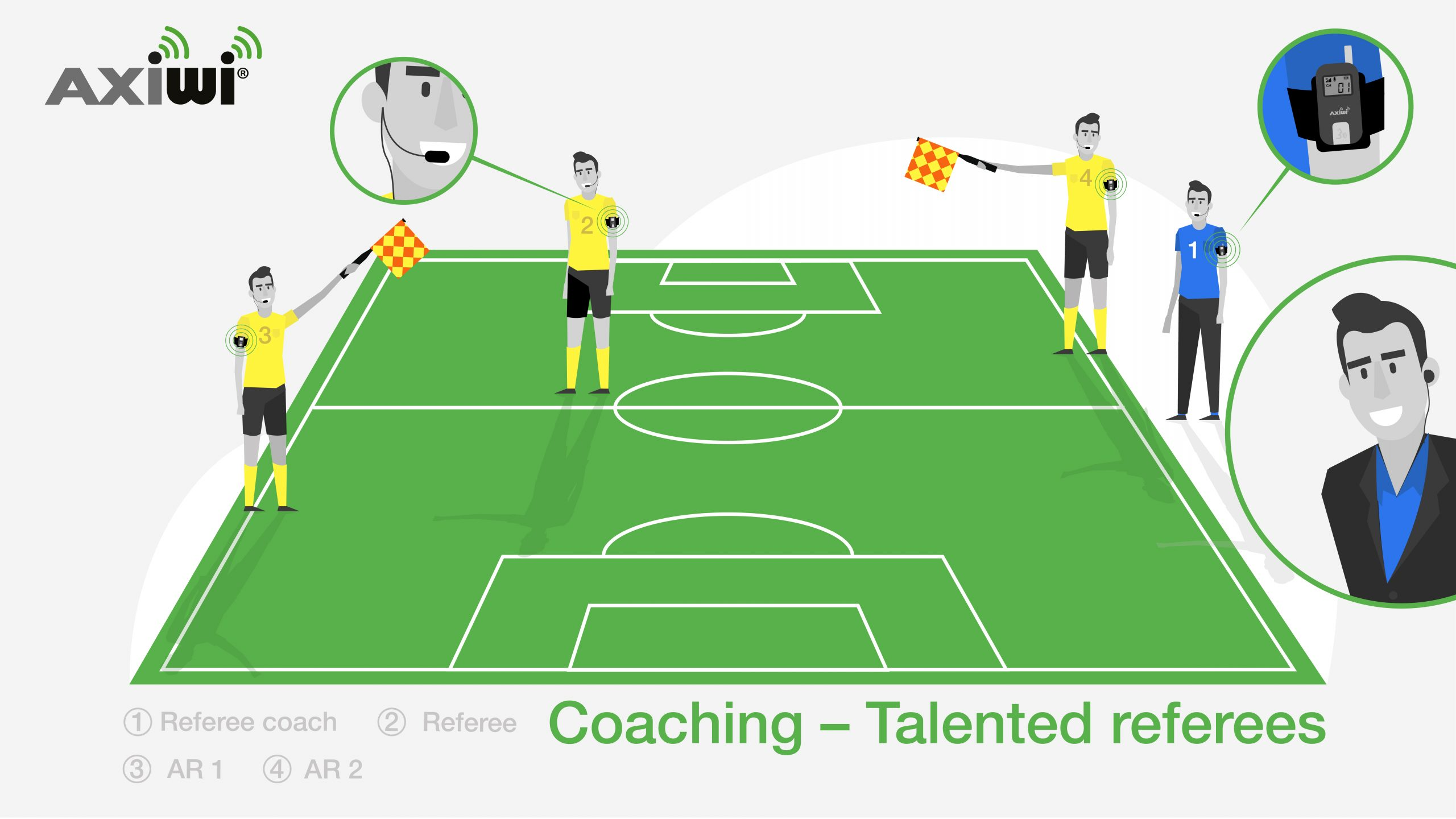 wireless-coaching-headsets-talented-referees